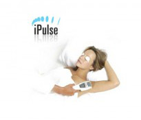iPulse-Laser-Hair-Removal-300x196
